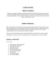 CASE STUDY for students.pdf