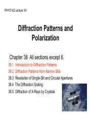 Chap38_Diffraction_2013.pdf