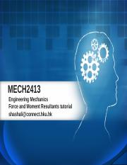 MECH2413-Ch02-Force and Moment Resultants-Tutorial.pdf