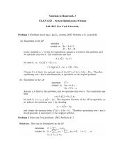 Solutions to Homework 3.pdf