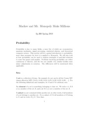 probability_and_monopoly