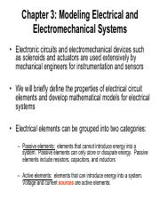 Chapter 3 Electrical systems.pdf