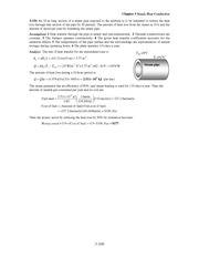 Thermodynamics HW Solutions 266