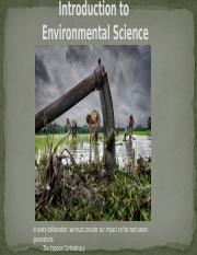 NEW Introduction to Environmental Science Slideshow9 (1).pptx
