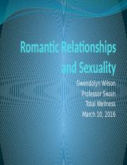 Romantic Relationships and Sexuality.pptx