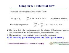 fluid mechanics 6 (updated 2013-5-14).pdf