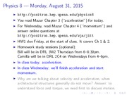 phys8_notes_20150831