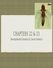 Chapter 22-23-Student-Genetics-Fall 2016.pptx