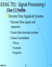 class_02 Systems & Sequences (revised).pptx