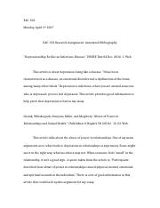 Annotated Bibliography Final Copy.docx