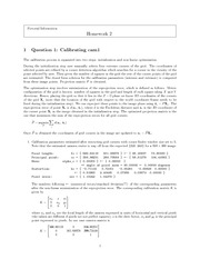 cmsc733-hw02-sample-solution