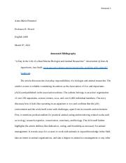 Annotated Bibliography_1.docx