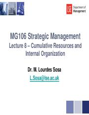 MG106_2017_Lecture8.pdf