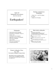 3Earth107quakes.pdf