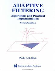 Adaptive_Filtering_-_Algorithms_and_Practical_Implementation