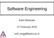 soft_engg_lecture07