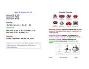 110_Fa11_LUZ-week5ST (1)