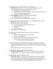 HR Test 2 Study Guide.docx