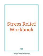 stress-relief-workbook.pdf