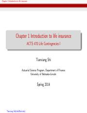 ACTS470-Ch1.pdf