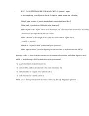 Study guide A & P CH 15-16.docx