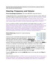 A-8.2 Assignment Hearing Gizmo.docx