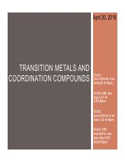 Chapter_23_Transition_Metal_Chemistry for BB.pdf