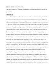 Assignment 5 - Essay Rewrite (Zachary Castillon).docx