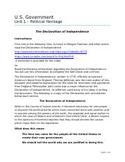 109_Declaration_of_Independence (1).docx