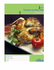 Produce poultry dishes.pdf