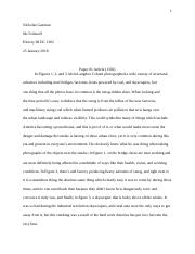 Paper #1 Article (1302)