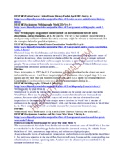 ASHFORD PHI 445 Week 1 DQ 1 Psychological Egoism