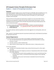 Explore_Performance_Task_Marked Up For NMSI Mock.pdf