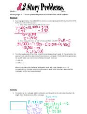 13110_2107415_05+-+3.2+Story+Problems+%28with+LT%29