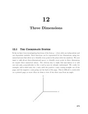 multivariable_12_Three_Dimensions