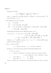 172_pdfsam_math 54 differential equation solutions odd