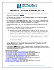 2017-Fast-Facts-About-the-Nonprofit-Sector.pdf