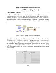 Digital Electronics and Computer Interface_Lab2.docx