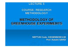 LECTURE 5_Research Methodology (1).pdf