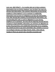 Business Ethics and Social Responsibility_0451.docx