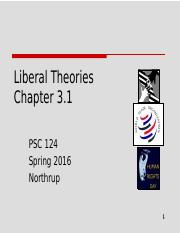 IR Chapter 3-1 Spring 2016 student.pptx