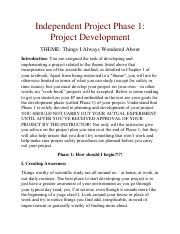 Independent Project Phase 1-1.pdf