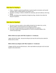 accounting assigment View homework help - accounting assignmentdocx from acc 100 at strayer university, lithonia what is the accounting problem that the linbarger company faces.