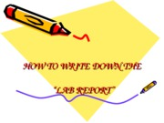 HOW_TO_WRITE_DOWN_THE[1][1]