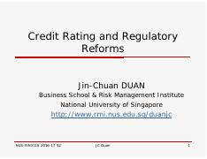 JCD_Credit Rating and Regulatory Reforms.pdf