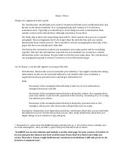 ENG 101 essay 1 notes on identity (1).docx