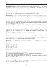 PracticeProblem_BD4_Ch8_10_updated1.pdf