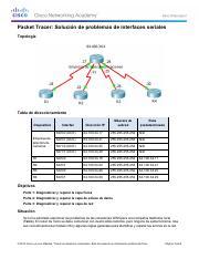 1 3 1 1 Class Activity Wan Device Modules Pdf Actividad