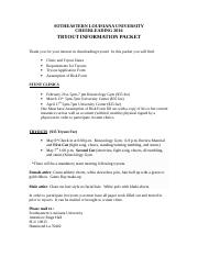 Cheer_Tryout_Packet_2016.doc