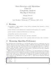 DS_A-Spring2015-03-Complexity_Analysis_Big-O-12-02-2015.pdf